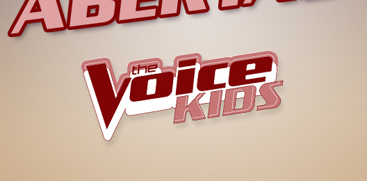 the-voice-kids-logo-blog-geek-publicitario