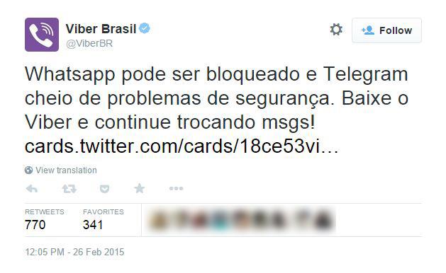 whatsapp-pode-ser-bloqueado-e-telegram-cheio-de-problemas-com-seguranca-baixe-o-viber-blog-geek-publicitario