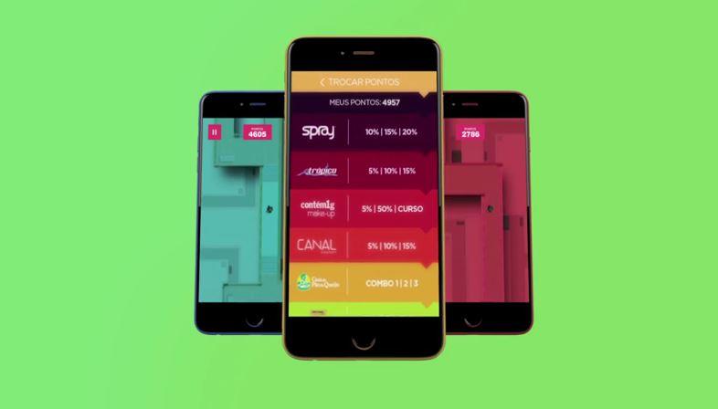 app-mobile-iguatemi-game-namorados-pontos-descontos