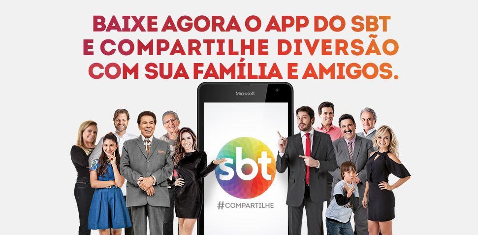 app-sbt-apresentacao-destaque-baixe-agora-blog-geek-publicitario