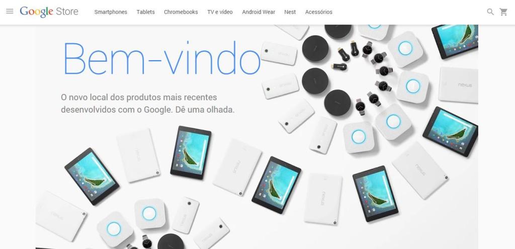 bem-vindo-a-google-store-blog-geek-publicitario