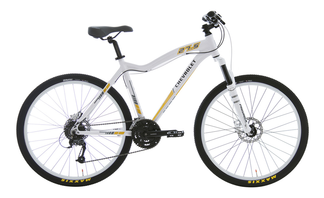 bicicleta-chevrolet-mtb-aro-27-branca-blog-geek-publicitario