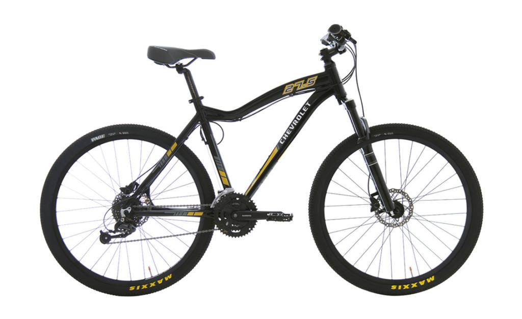 bicicleta-chevrolet-mtb-aro-27-preta-blog-geek-publicitario