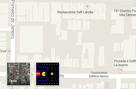 botao-transforma-google-maps-pac-man-blog-geek-publicitario