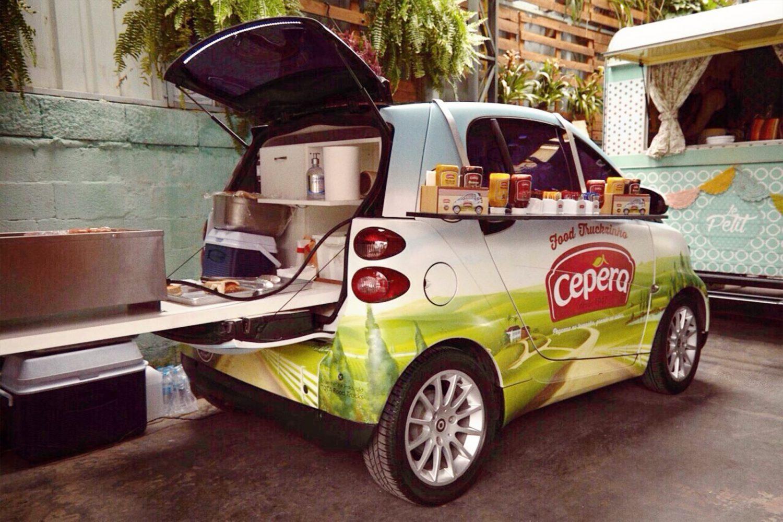 foodtruckzinho-da-cepera-em-sao-paulo-blog-geek-publicitario