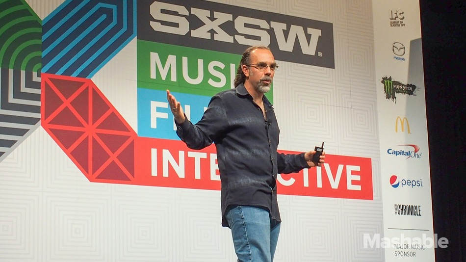google-x-glass-astro-teller-mashable-blog-geek-publicitario