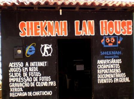 imagem-lan-house-internet-explorer-blog-geek-publicitario