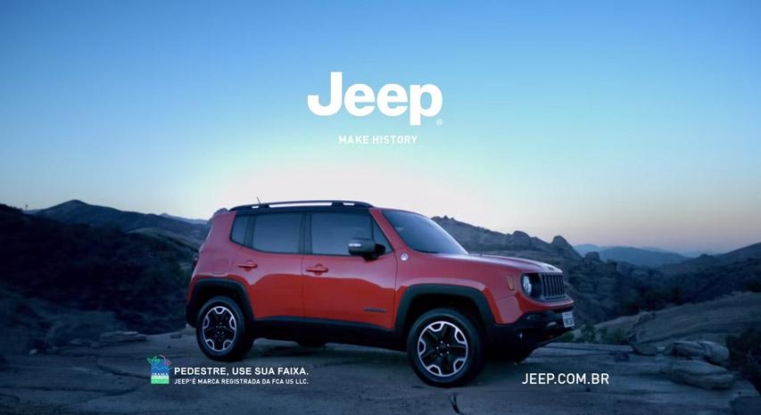 jeep-faca-historia-make-history-anuncio-comercial-fabricado-brasil-blog-geek-publicitario