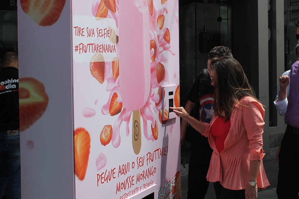 kibon-sampling-machine-paulista-blog-geek-publicitario