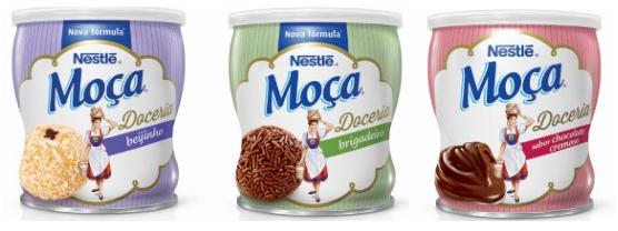 linha-moca-doceria-cremoso-chocolate-beijinho-brigadeiro-blog-geek-publicitario