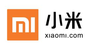logo-xiaomi-wikimedia-blog-geek-publicitario