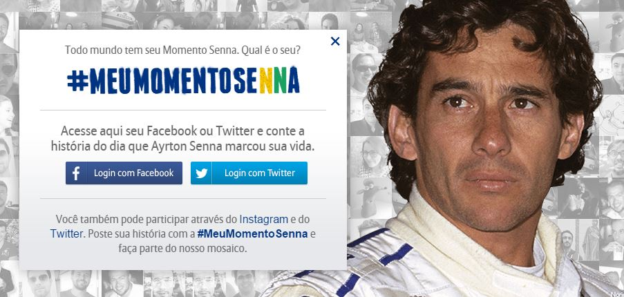 meumomentosenna-acao-allianz-site-blog-geek-publicitario