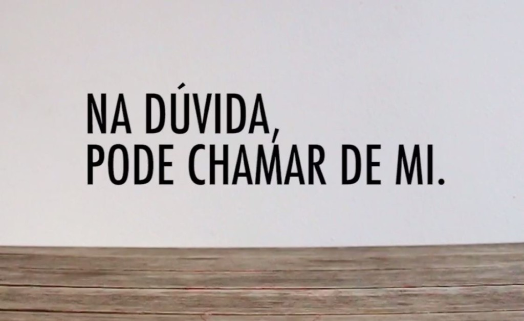 na-duvida-pode-chamar-de-mi-xiaomi-brasil-blog-geek-publicitario