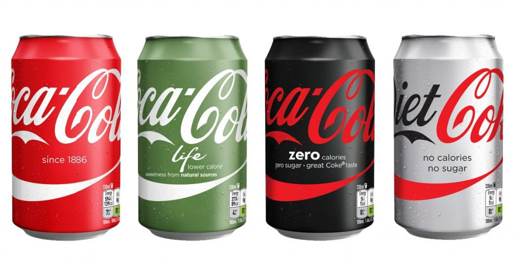 novas-embalagens-latinha-coca-cola-reino-unido-europa-blog-geek-publicitario