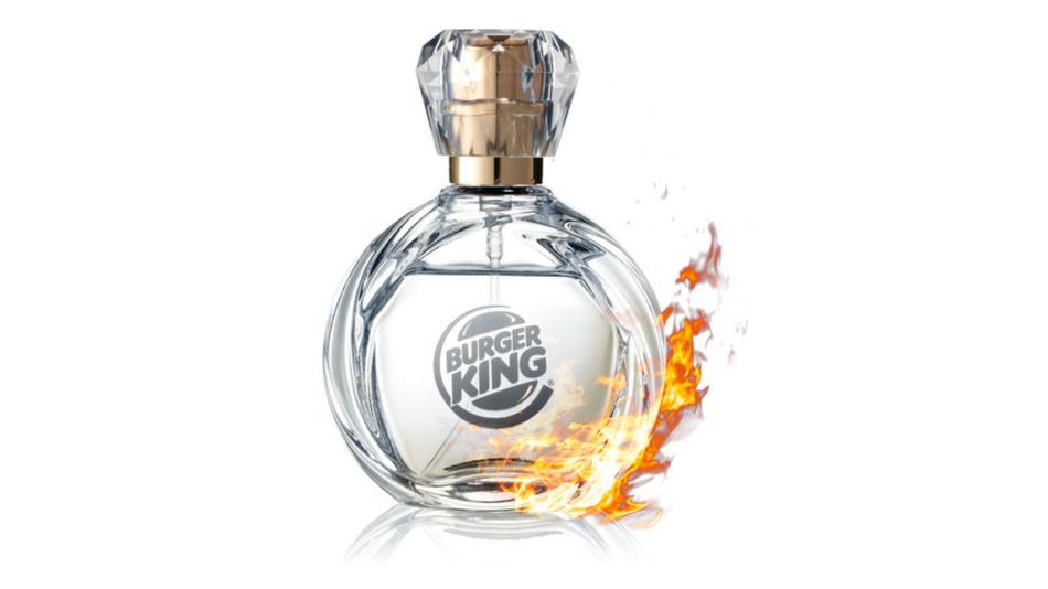 perfume-de-hambúrguer-burger-king-japao-blog-geek-publicitario