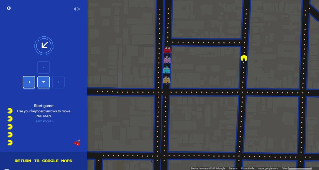 print-pac-man-google-maps-blog-geek-publicitario