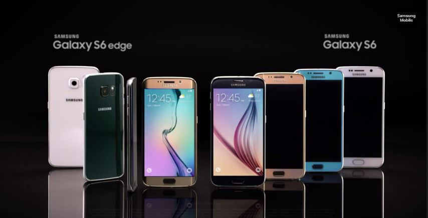 samsung-galaxy-s6-edge-destaque-blog-geek-publicitario