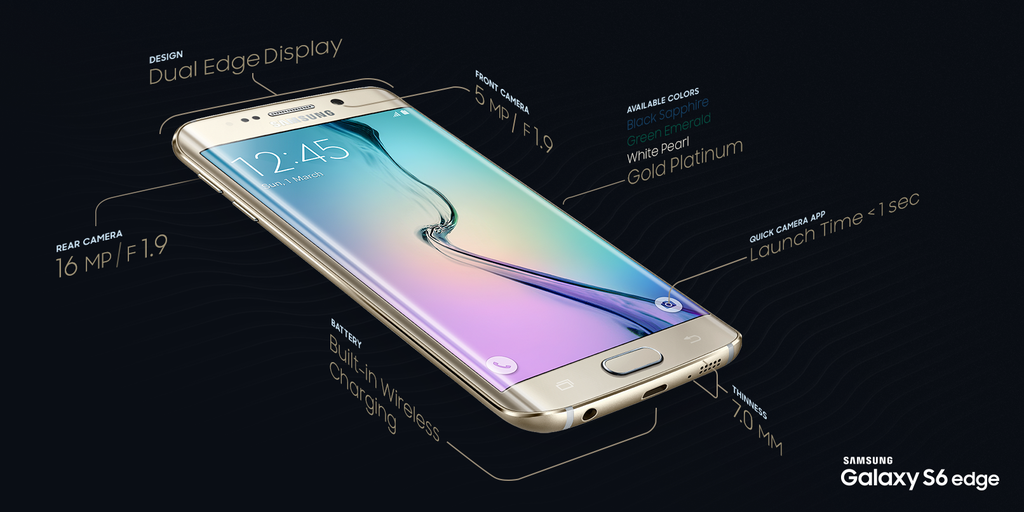 samsung-galaxy-s6-edge-especificacoes-blog-geek-publicitario