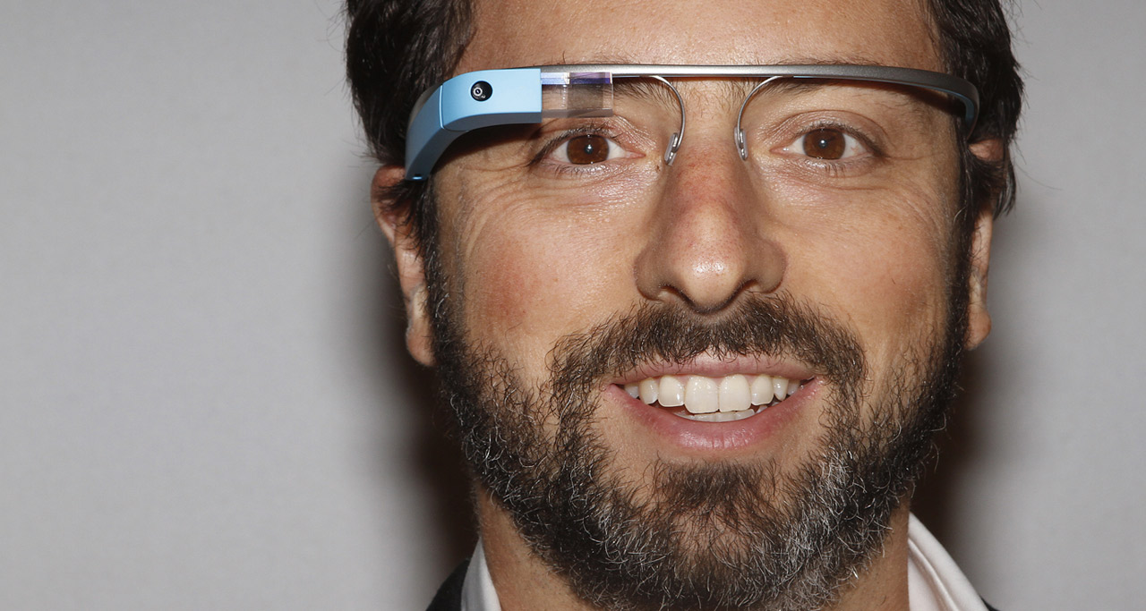 sergey-brin-google-glass-blog-geek-publicidade