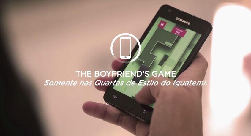 the-boyfriends-game-somente-nas-quartas-de-estilo-do-iguatemi-blog-geek-publicitario