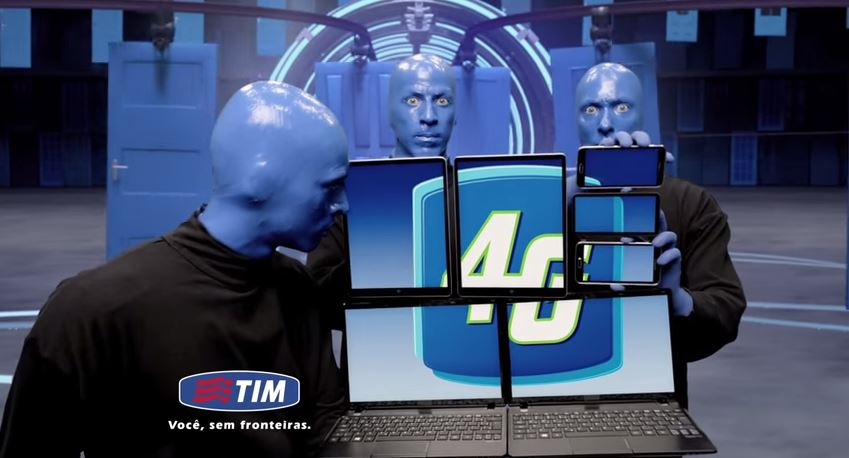 tim-4g-blue-man-grou-blog-geek-publicitario