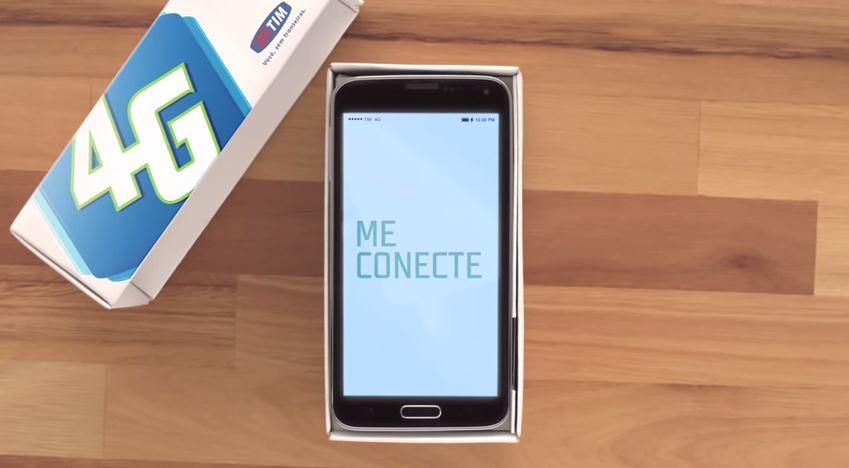 tim-4g-me-conecte-smartphone-comercial-fantastico-blog-geek-publicitario