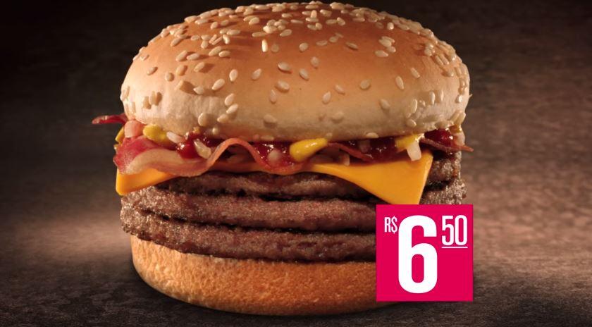 triplo-burger-bacon-mc-donald's-blog-geek-publicitario-6-50-pequenos-precos