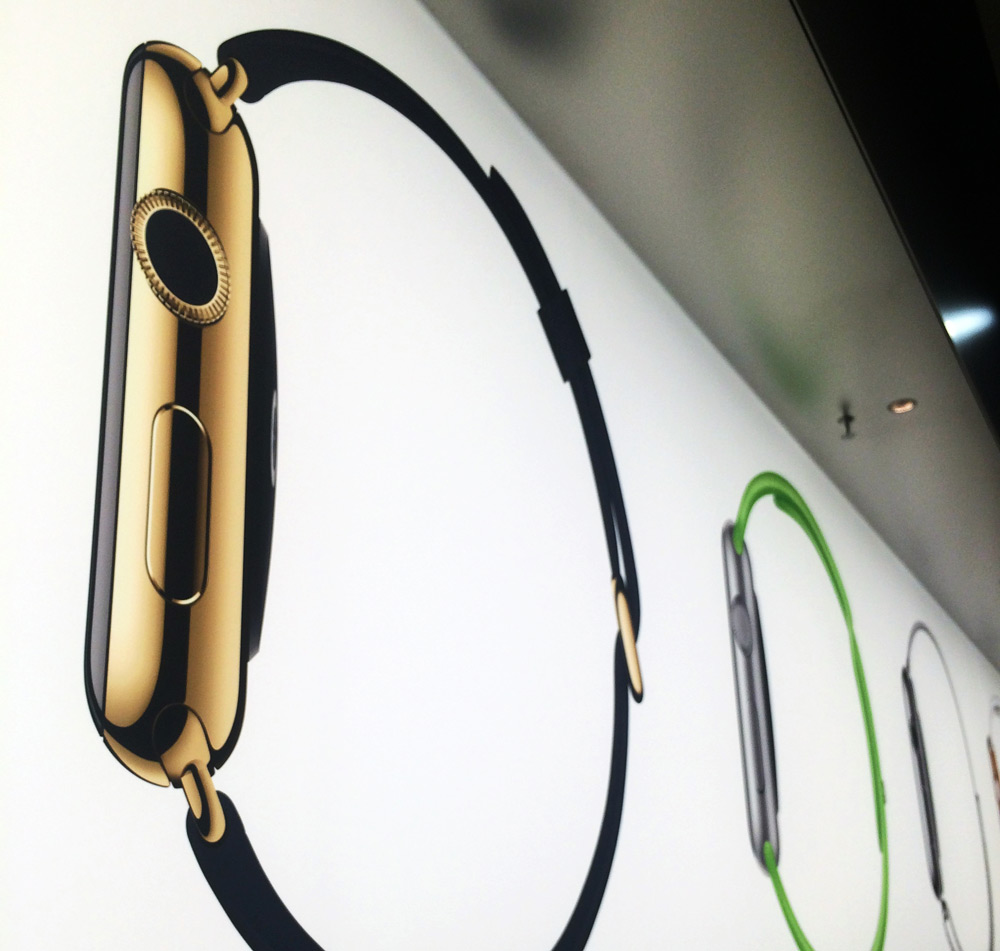 apple-watch-paineis-apple-store-blog-geek-publicitario