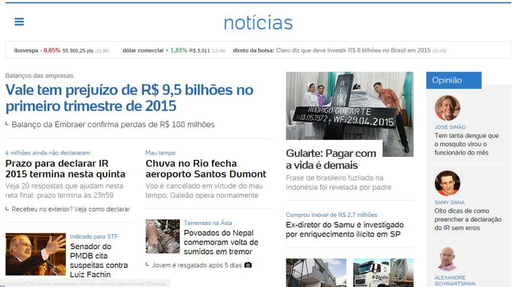 area-de-noticias-campanha-emojis-itau-uol-blog-geek-publicitario