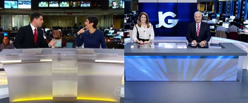 bancadas-jornal-hoje-e-jornal-da-globo-blog-geek-publicitario