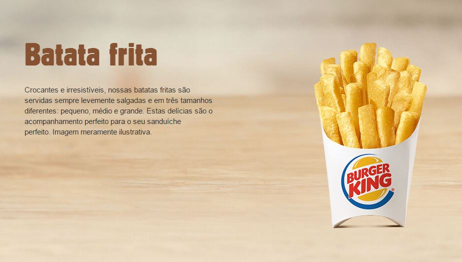 batata-frita-burger-king-blog-geek-publicitario