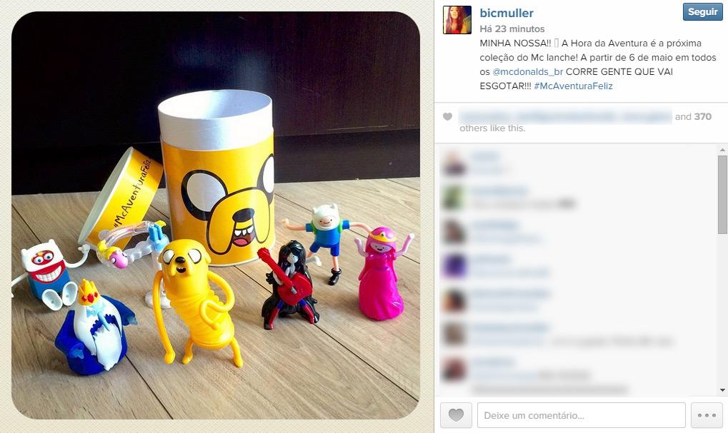 bic-muller-instagram-mcaventurafeliz-mc-lanche-blog-geek-publicitario