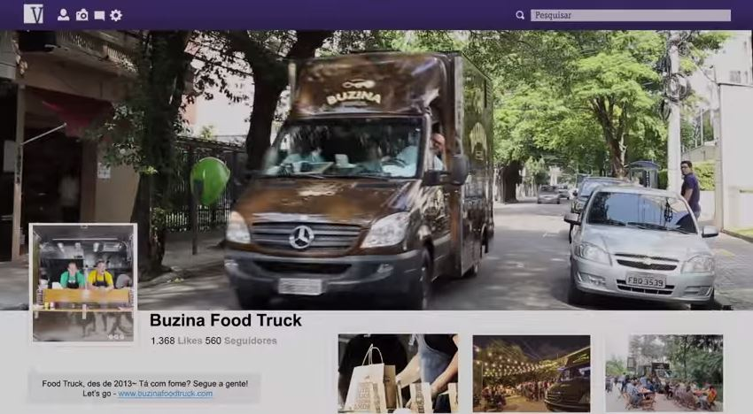 buzina-food-truck-comercial-vivo-pega-bem-blog-geek-publicitario