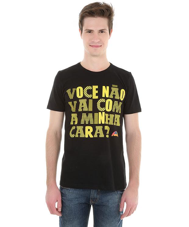 camiseta-chaves-cea-voce-nao-vai-com-a-minha-cara-blog-geek-publicitario