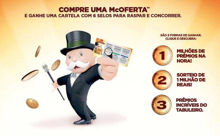 como-participar-promocao-sorteio-1-milhao-monopoly-mc-donalds-blog-geek-publicitario