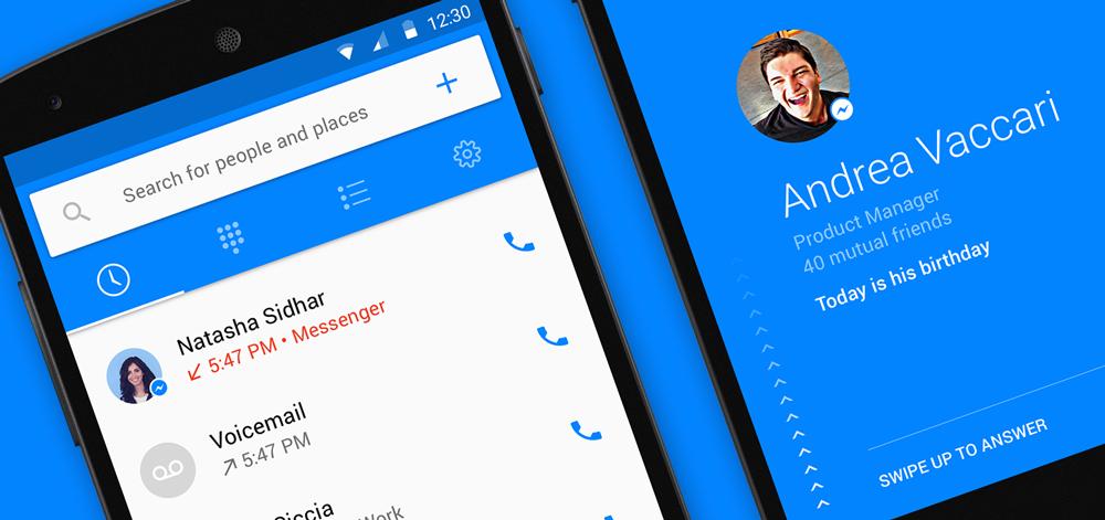 facebook-hello-app-discador-android-blog-geek-publicitario