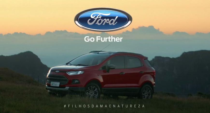 ford-ecosport-filhos-da-mae-natureza-blog-geek-publicitario-destaque