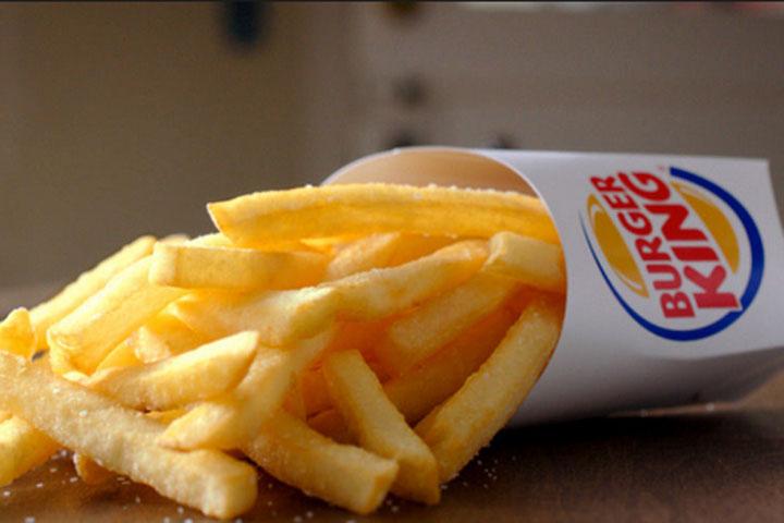 fritas-burger-king-blog-geek-publicitario