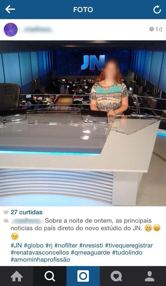 imagem-novo-cenario-jornal-nacional-vazou-instagram-blog-geek-publicitario