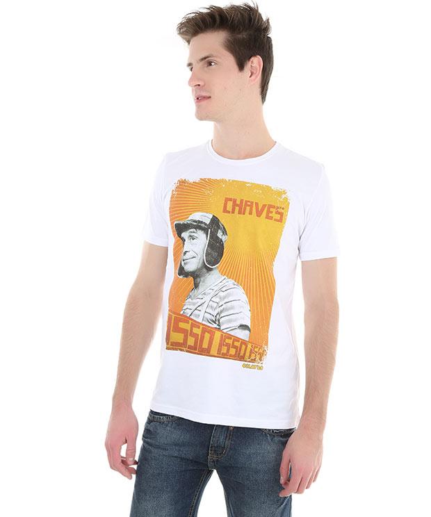 isso-isso-isso-camiseta-2-cea-chaves-blog-geek-publicitario