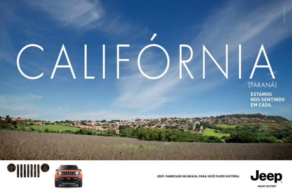 jeep-california-parana-estamos-nos-sentindo-em-casa-blog-geek-publicitario