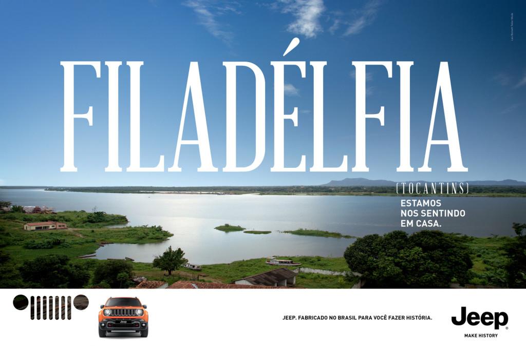 jeep-filadelfia-jeep-make-history-anuncio-impresso-blog-geek-publicitario