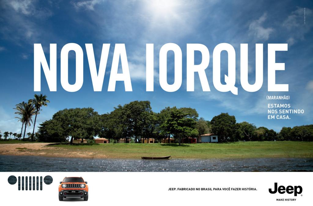jeep-nova-iorque-maranhao-fabricado-no-brasil-para-voce-fazer-historia-blog-geek-publicitario