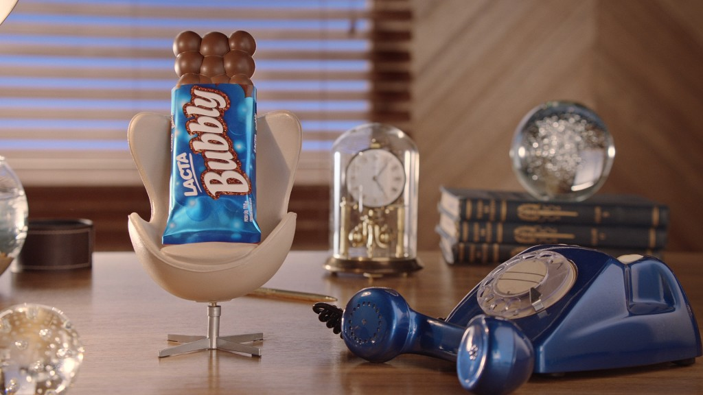 lacta-personifica-chocolate-bubbly-blog-geek-publicitario