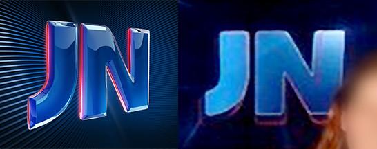 logo-atual-vs-novo-logo-jornal-nacional-blog-geek-publicitario