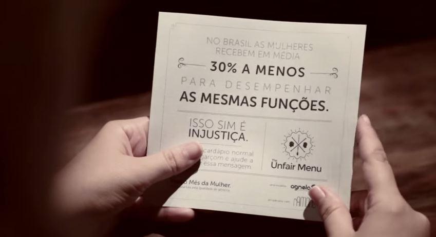 no-brasil-mulheres-recebem-30-porcento-a-menos-para-desempenhar-as-mesmas-funcoes-que-os-homens-blog-geek-publicitario