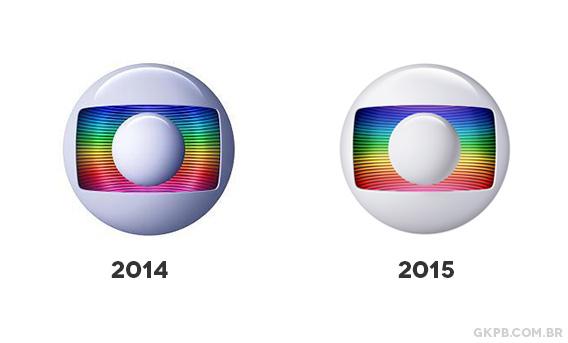 novo-logo-globo-2014-2015-blog-geek-publicitario