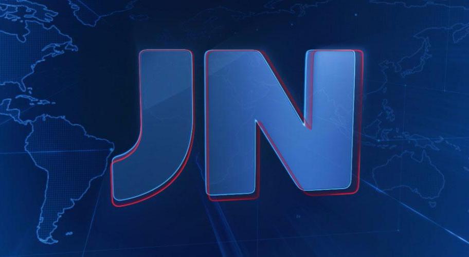 novo-logo-jornal-nacional-2015-blog-geek-publicitario
