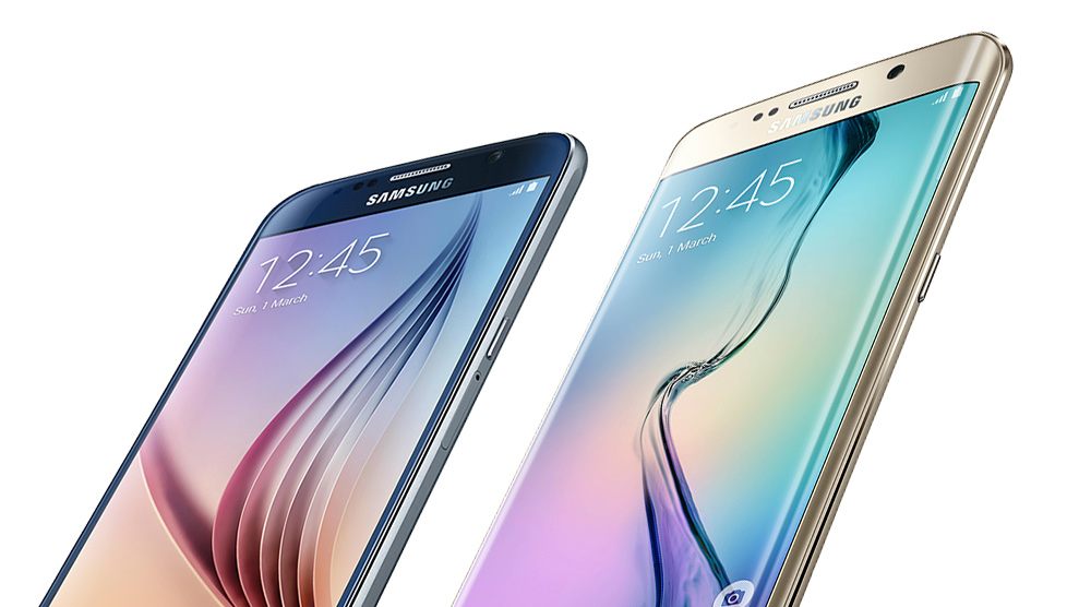 samsung-galaxy-s6-e-galaxy-s6-edge-destaque-blog-geek-publicitaroi