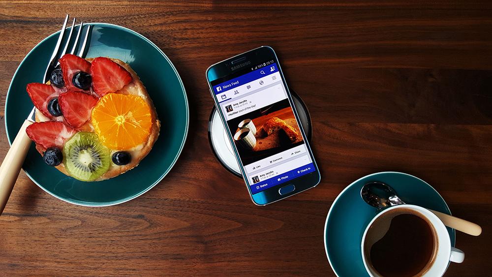 samsung-galaxy-s6-foto-blog-geek-publicitario